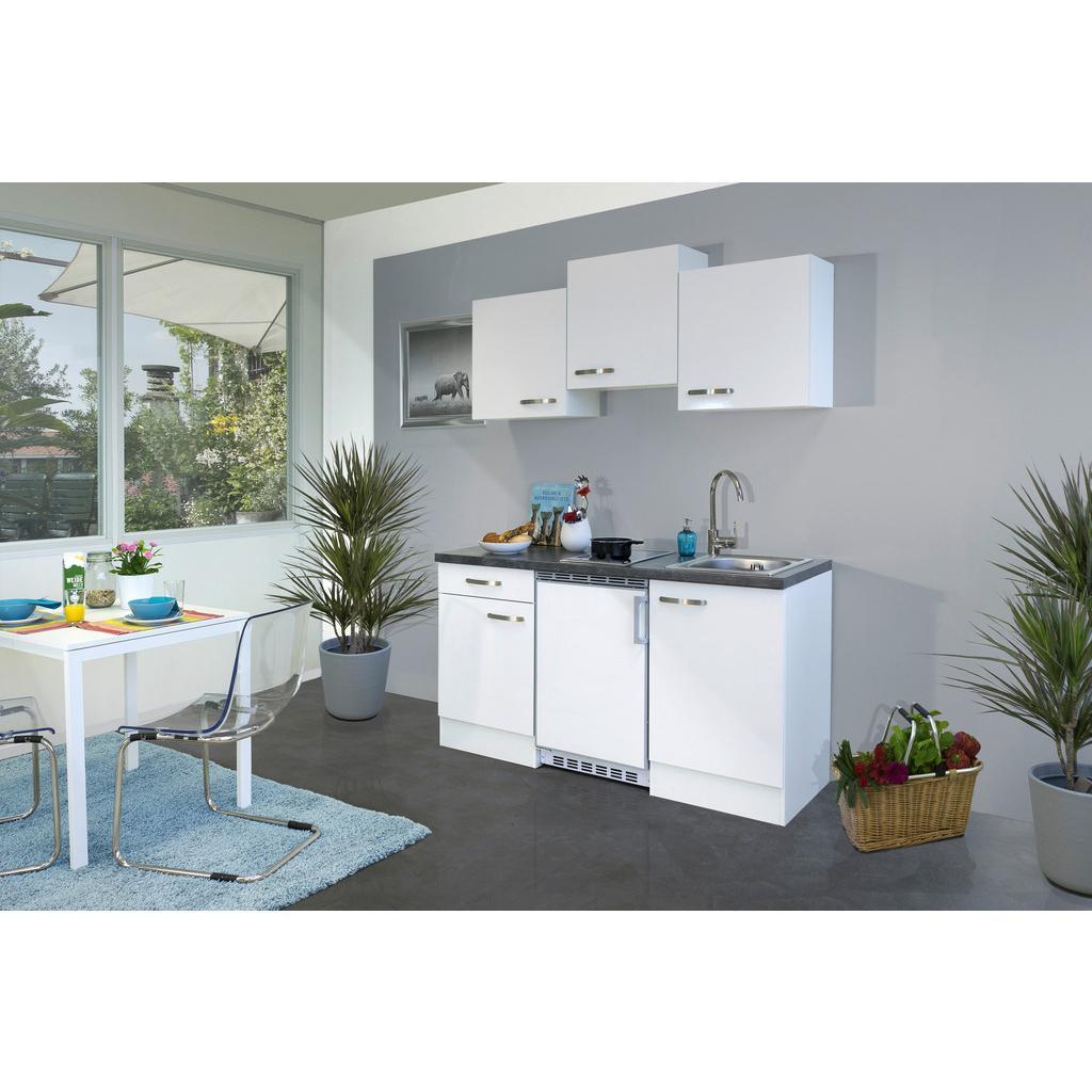 kuchynský blok Alba G150-1001-002