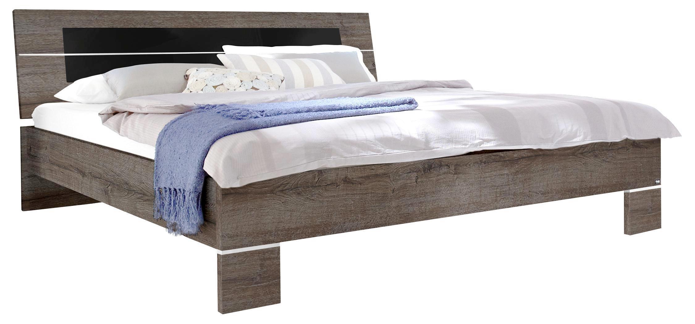 bettrahmen 180x200 excellent bettrahmen 180x200 with. Black Bedroom Furniture Sets. Home Design Ideas