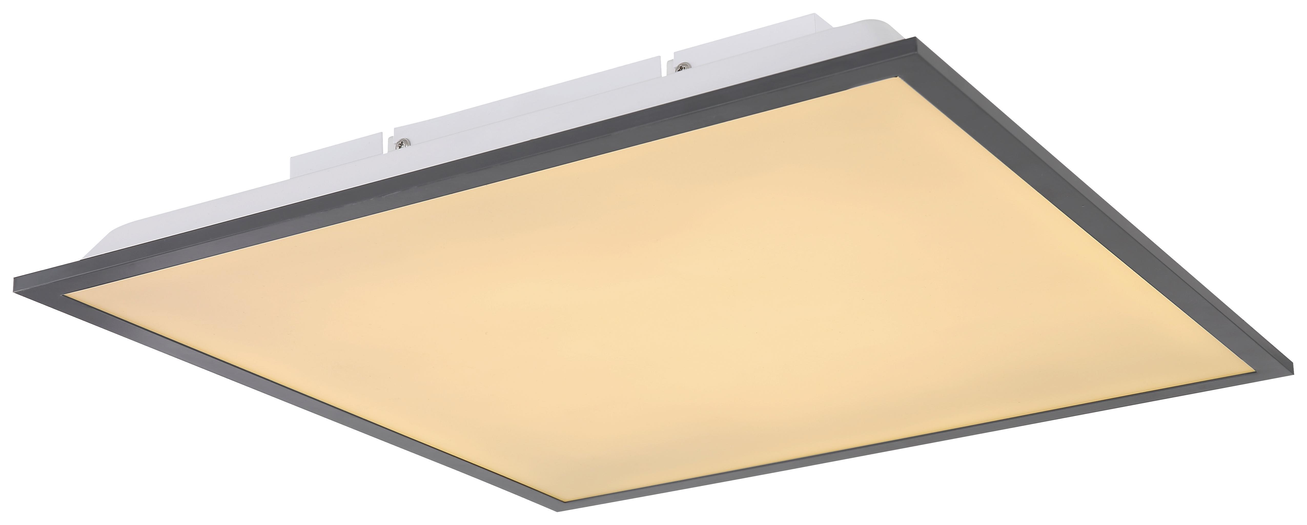 LED Deckenleuchte Ada