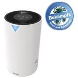Luftreiniger 68094 Air Fresh Clean 300 - Schwarz/Weiß, Basics, Kunststoff (22/38,5cm)