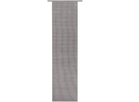 Posuvný Záves Loft - taupe, Moderný, textil (60/245cm) - Mömax modern living