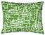 Posteľná Bielizeň Alea - sivá/zelená, Konvenčný, textil (140/200cm) - Mömax modern living