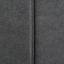 Boxspring Posteľ Korfu 180x200cm - antracitová, Moderný, drevo/textil (190/118/215cm) - Mömax modern living