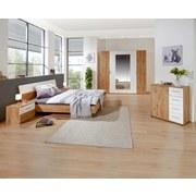 Komplette Schlafzimmer Gunstig Online Finden Mobelix