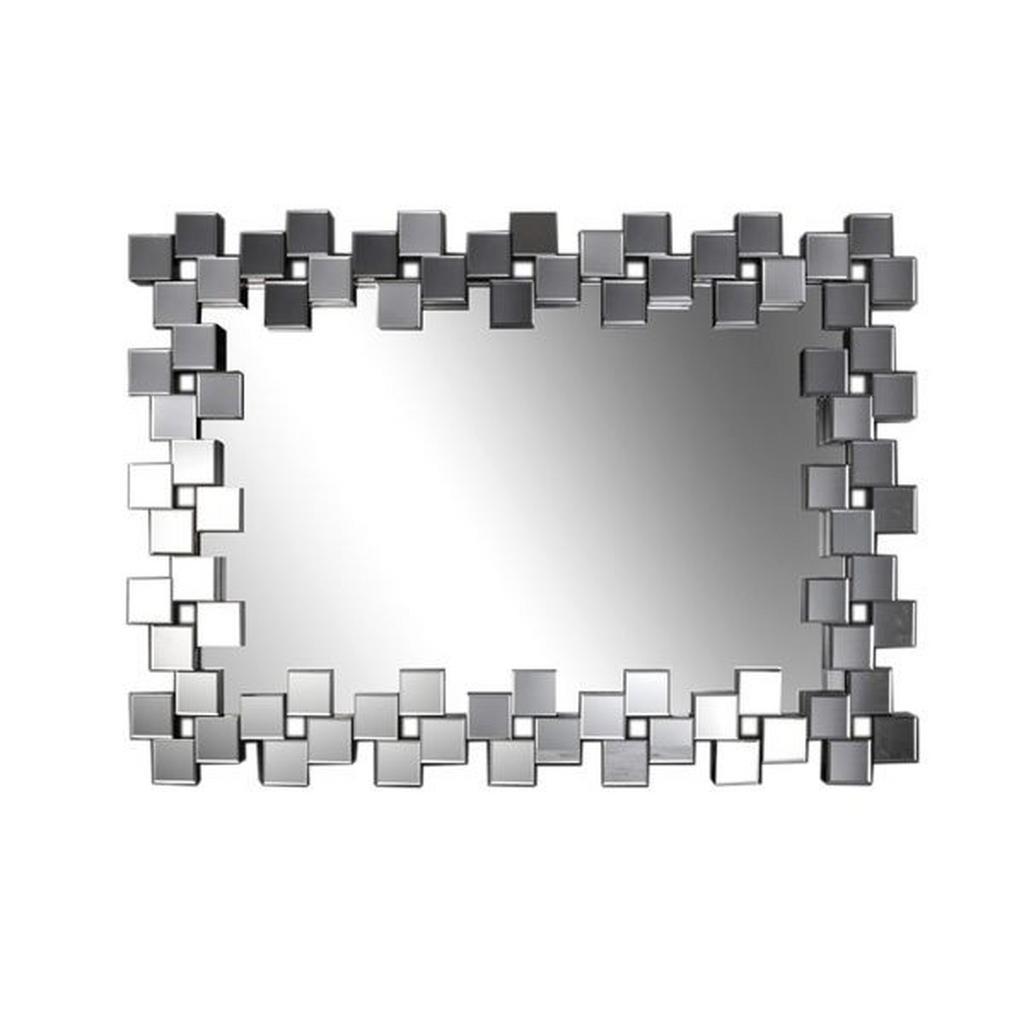 Nástenné Zrkadlo Tivoli
