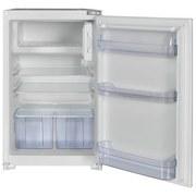 Kühlschrank Ks 88.4 A+ - Weiß, Basics, Metall (54/87,5/54,5cm) - MID.YOU