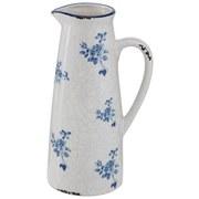 Dekokrug Marie - Basics, Keramik (12/27cm)