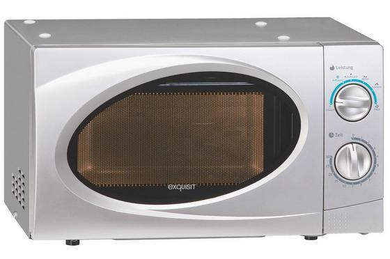 Mikrowelle 750 Watt, Wp700j 17b-2 - Glas/Kunststoff (46/26.2/33cm)