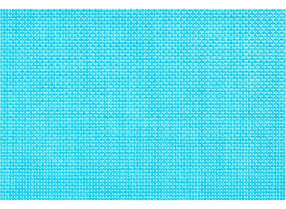 Prestieranie Stefan - petrolejová, plast (45/30cm) - Mömax modern living