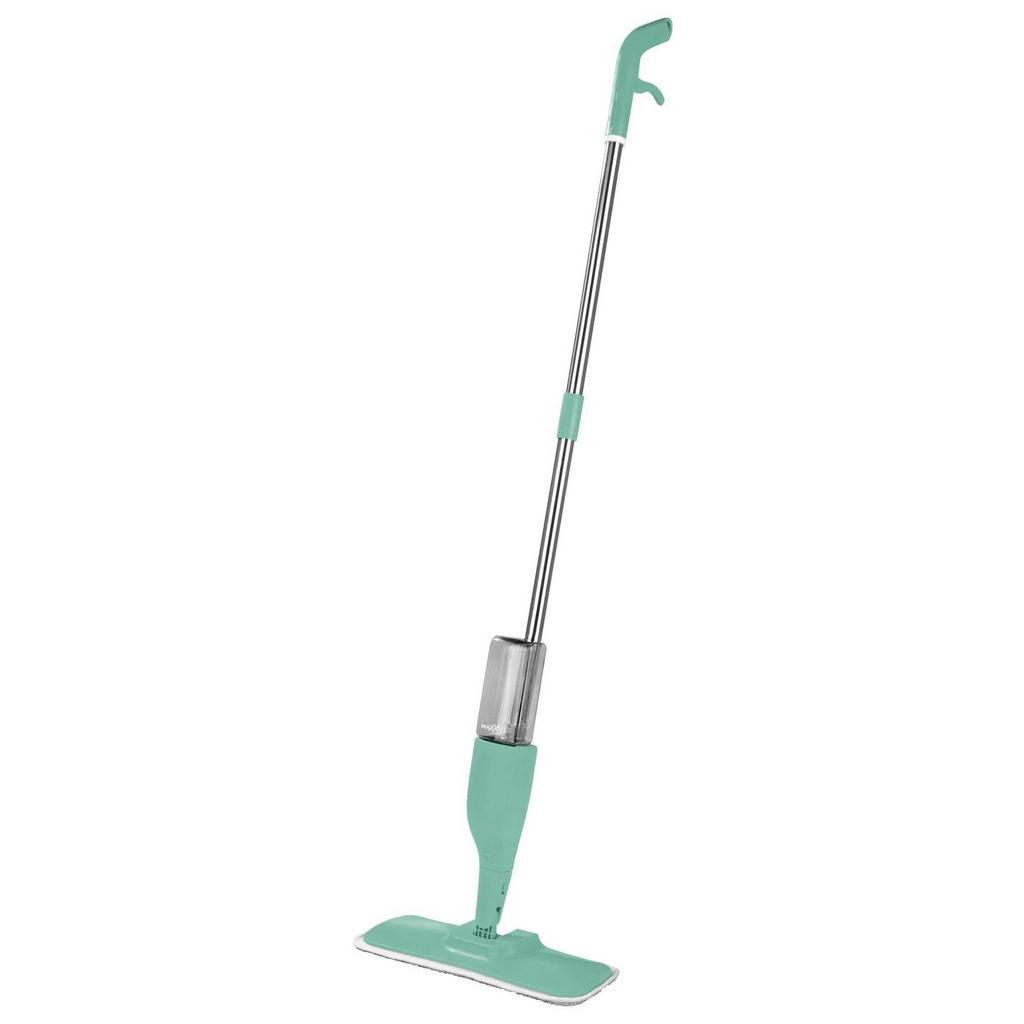 Mop Na Podlahu Cleanmaxx-Spray Mop