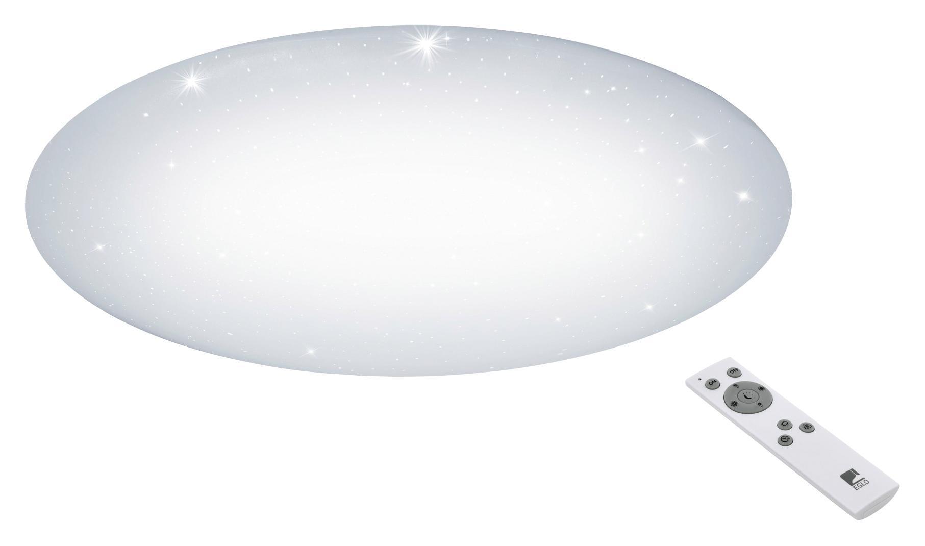 LED Deckenleuchte Giron S