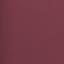 Posteľná Bielizeň Stone Washed Uni, Ca.140x200cm - bordová, Moderný, textil (140/200cm) - Mömax modern living