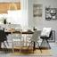 Ubrus 'běhoun' Na Stůl Steffi Neu -top- - přírodní barvy, textil (45/150cm) - Mömax modern living