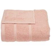 Malý Uterák Melanie -top- - ružová, textil (50/100cm) - Mömax modern living