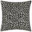 Dekorační Polštář Leonardo - šedá/přírodní barvy, textil (45/45cm) - Mömax modern living