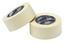 Abdeckband Creme  B: 1,9cm - Creme, KONVENTIONELL, Papier (1,9/5000cm) - Gebol
