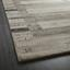Tkaný Koberec Montana 1 - béžová, textil (80/150cm) - Mömax modern living