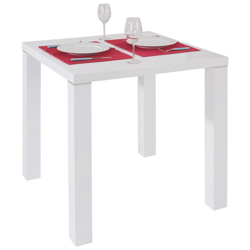 Jedálenský stôl Monti 80