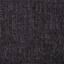 Kreslo Jonas - farby vlašského orecha/tmavosivá, Moderný, kompozitné drevo/textil (58/72/64cm) - Modern Living