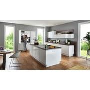 Vstavaná Kuchyňa Florenz - Basics (180/340cm)