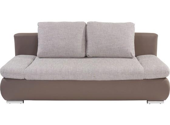 Sofa Cannes online kaufen ➤ Möbelix