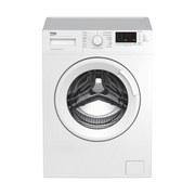 Waschmaschine WMXM 81014 DW             Beko - Weiß, Design (60/84/59cm) - Beko