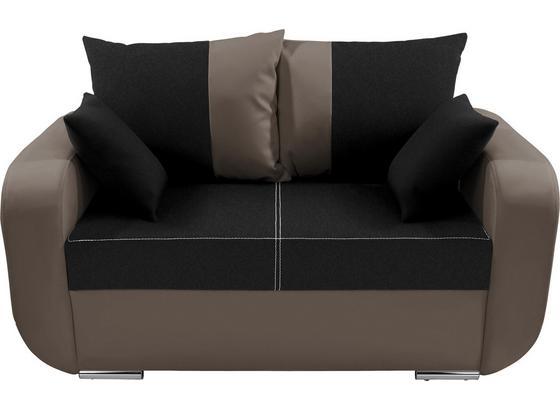 Zweisitzer Sofa Faro