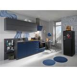 Vestavná Kuchyň Win - Basics (300cm)