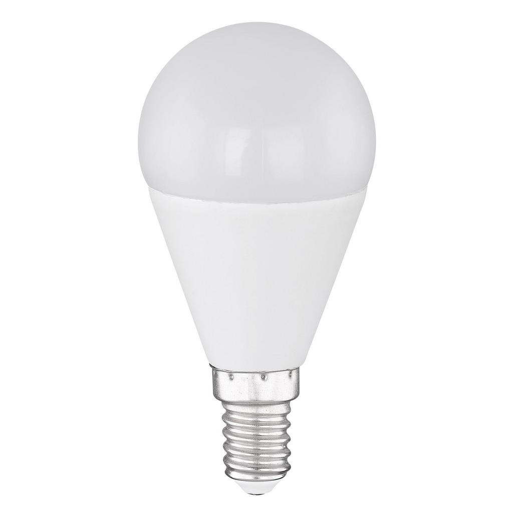 Led Žárovka smart 106750sh, E14, 4,5 Watt