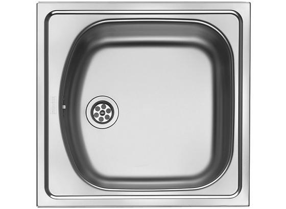 Spüle Etn610 online kaufen ➤ Möbelix
