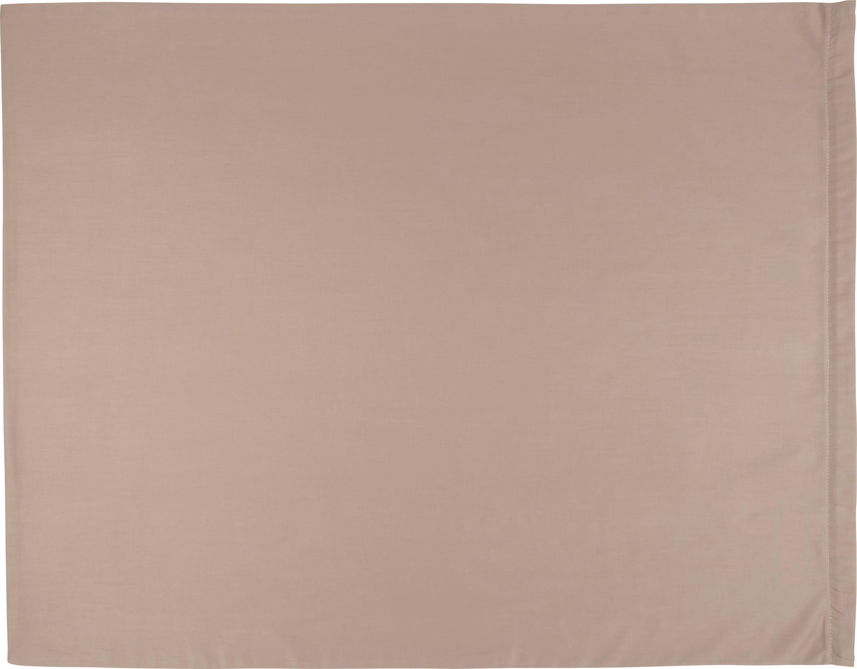 "Povlak Na Polštář ""belinda"" - šedá/krémová, textil (70/90cm) - PREMIUM LIVING"