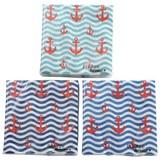 Serviette Wavy - Basics, Papier (33/33cm)