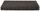 DUSCHTUCH LILIANE - Dunkelgrau, KONVENTIONELL, Textil (70/140cm) - Ombra