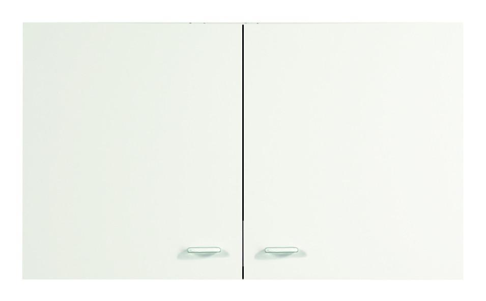 Küchenoberschrank Speed H 100 W online kaufen ➤ Möbelix