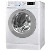 Waschmaschine Bwe 71682xe Ws De N - Weiß, Basics, Kunststoff/Metall (59,5/84,5/57,5cm) - Indesit