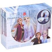 Kindergeschirrset Frozen II - Multicolor, KONVENTIONELL, Keramik (9/20/25cm)