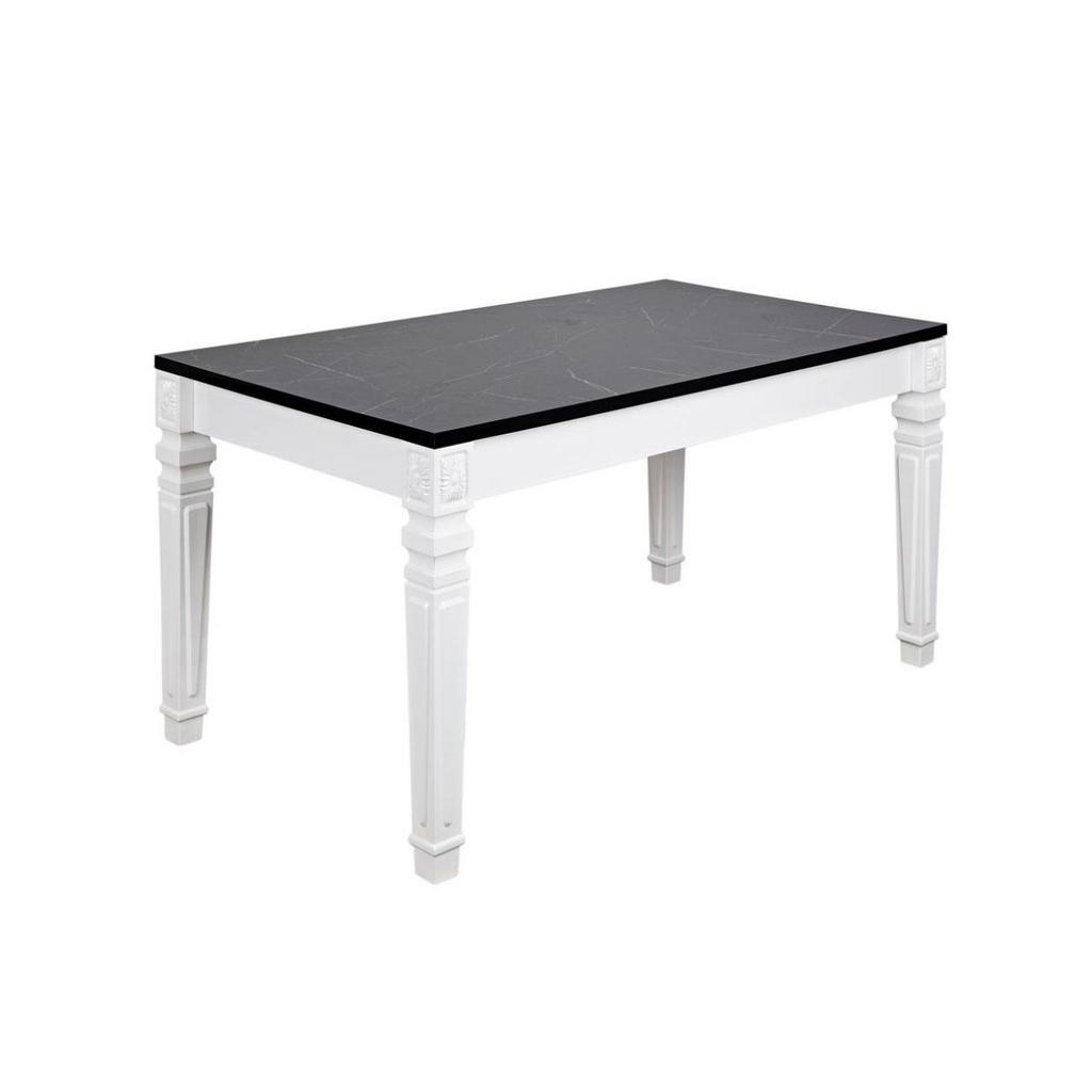 Jedálenský Stôl Odessa 4 160 Cm