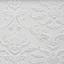 Truhlica Valentina - biela/farby pínie, Moderný, drevo (115/56/60cm) - Modern Living