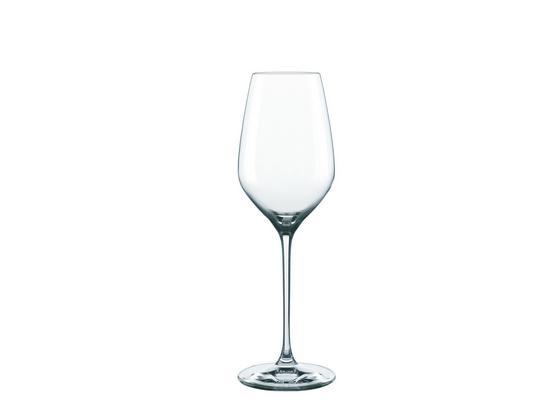 Weißweinglas, Topline ca. 500ml - Klar, KONVENTIONELL, Glas (26,5cm) - Spiegelau