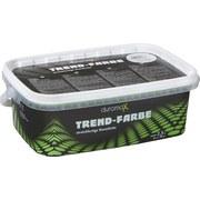 Wandfarbe Trend-farbe Blattgrün - KONVENTIONELL (2,5l) - DUROMAX