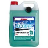 Scheibenfrostschutz Sonax - Petrol, Basics - Sonax