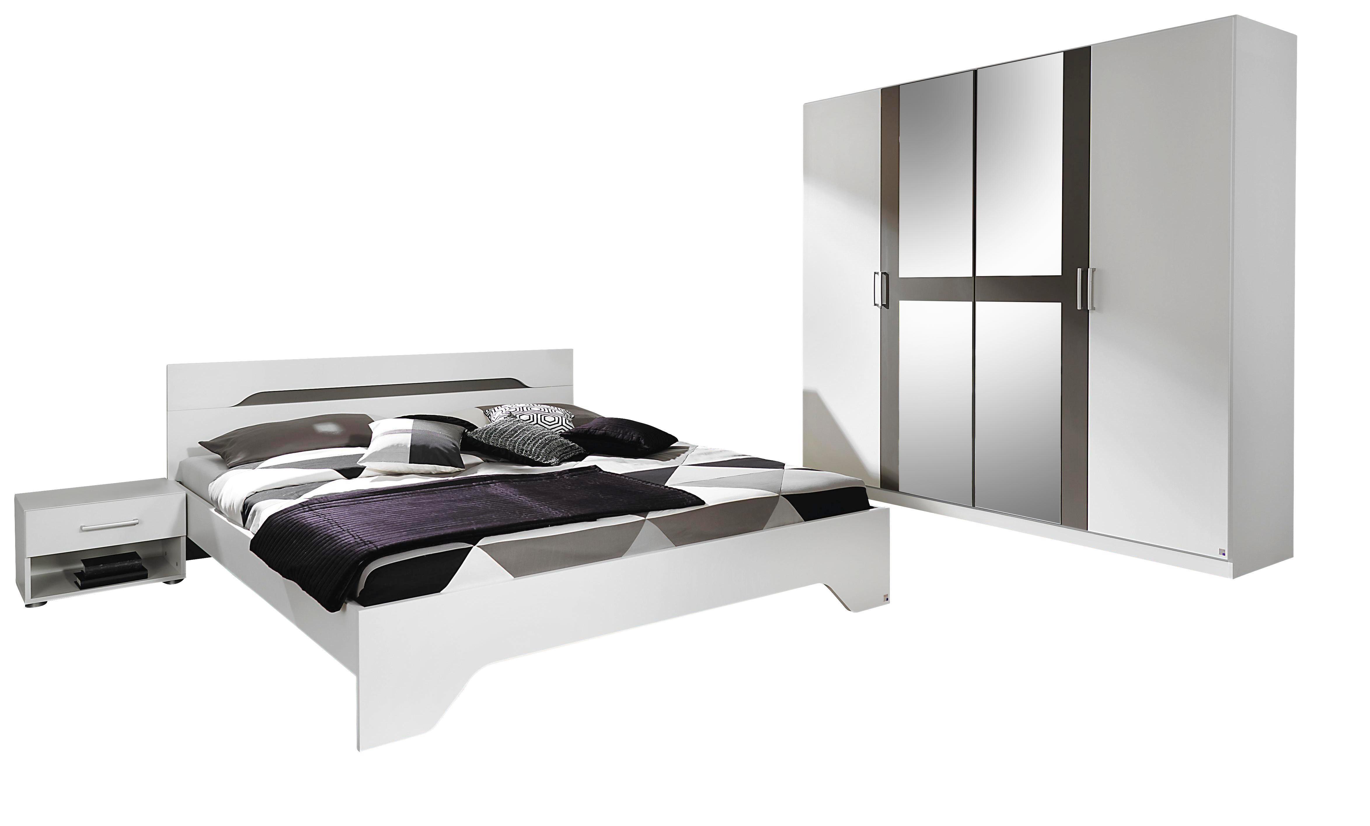 Inspirierend Fototapete Für Schlafzimmer Schema