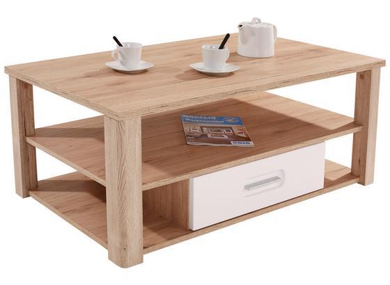 moderner couchtisch wei simple moderne couchtisch kaffeetisch glanz xcm wei with moderner. Black Bedroom Furniture Sets. Home Design Ideas