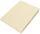 Spannleintuch Isa 90x200 cm - Sandfarben, KONVENTIONELL, Textil (90-100/200cm) - James Wood