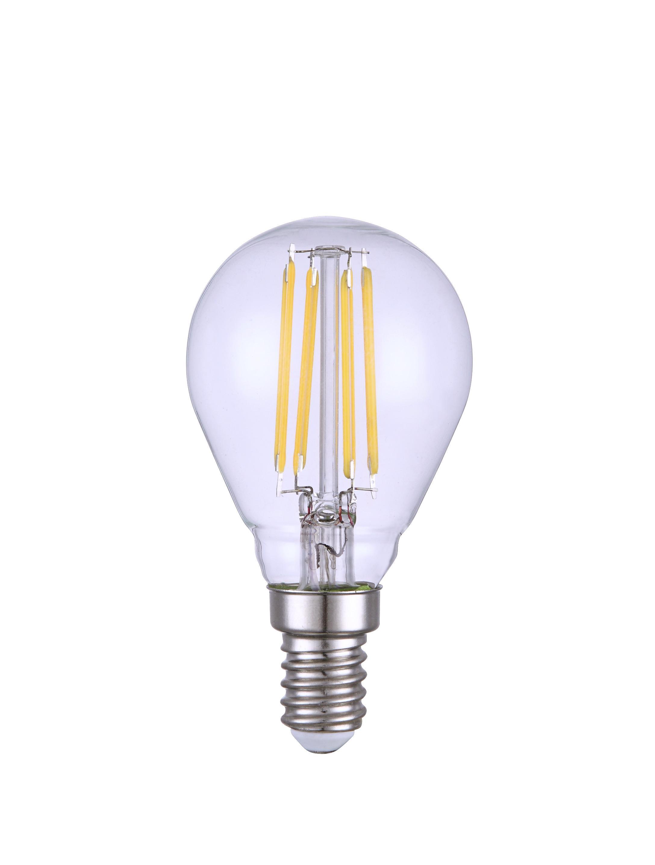 led lampen sondermüll