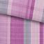Renforcé-bettwäsche Maurita In Beere - Beere, MODERN, Textil - Luca Bessoni