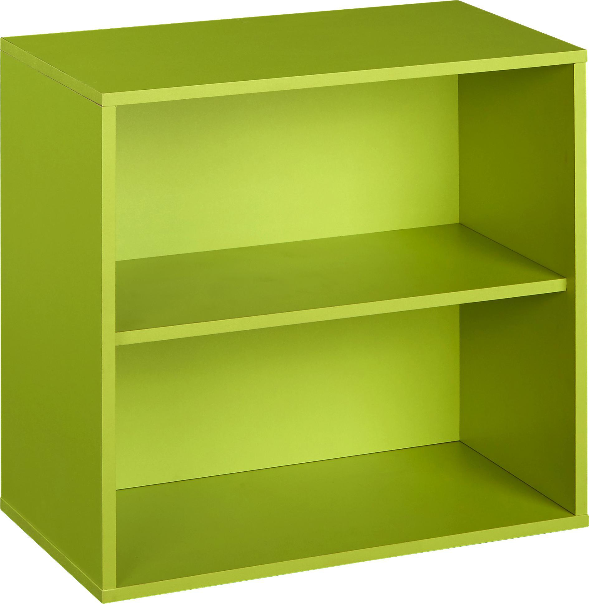 Regal Box Online Kaufen Möbelix