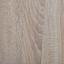 Kommode Westphalen B:122cm Eiche Dekor - Sonoma Eiche, Basics, Holzwerkstoff (122/50/40cm)