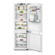 Kühlschrank Gkni 15730        Grundig - Weiß (55,6/177,7/54,5cm)