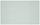 Handwebteppich Xenia 70x120 cm - Grün, Textil (70/120cm) - James Wood